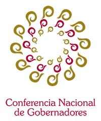 Conferencia Nacional de Gobernadores (Conago)